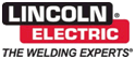 Lincoln Electrical Welding Equipment
